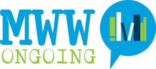 MWW Ongoing Logo 600px wide
