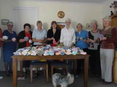 Motueka-Knitting-Group-NZ-9
