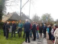 p-Koningslinde2013_09