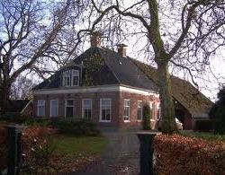 p-Monumenten-Hoofdstraat124