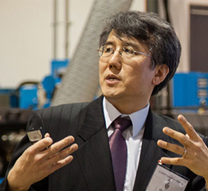 nserc chair design engineering under table professor chul b park among three new industrial research april 6 2018 is u of t researchers who have partnered with leading companies to strengthen technological
