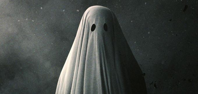 miedo a los fantasmas