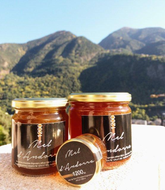 vent de miel bio,miel, miel bio, vente de miel,miel de haute montagne