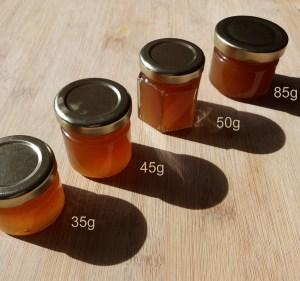 mini pot de miel, petit pot de miel, pot de miel mariage, mini pot de miel mariage, miel cadeau mariage, mini pot de miel personnalisé, petit pot de miel pour mariage
