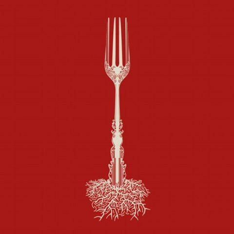Abeja Obrera en el 33 Salón Gourmets