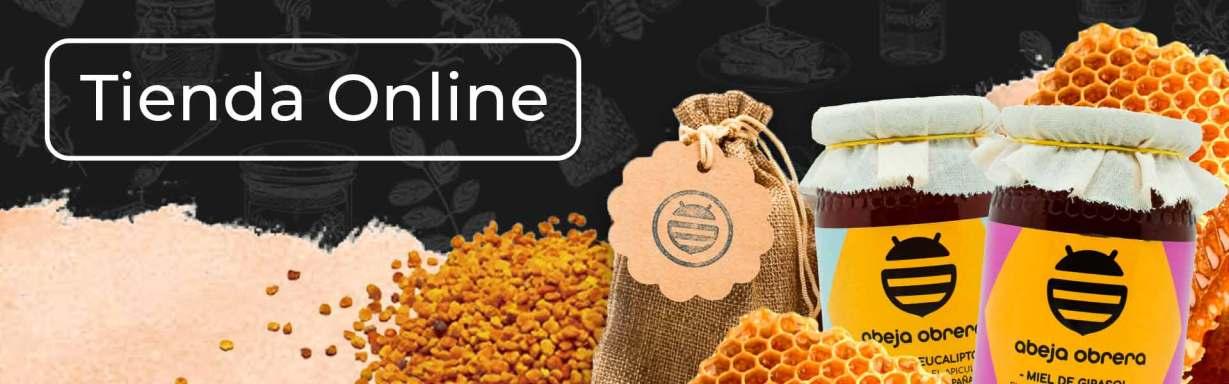 comprar-miel-pura-de-abeja