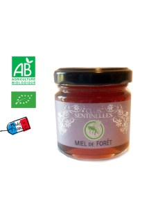 miel-foret115g-face