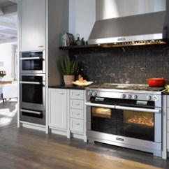 Miele Kitchen Appliances How Much Is Cabinet Installation Products Ranges