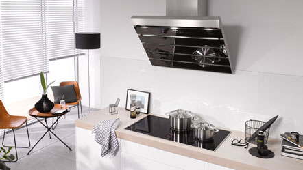 miele kitchen appliances changing hinges on cabinets products cooktops and combisets