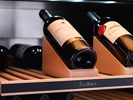 appareils de froid et caves a vin