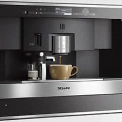 Miele Kitchen Appliances Remodeling Orange County 德国美诺miele 厨房家电的完美搭配 特殊主题