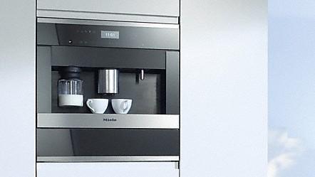 miele kitchen appliances rv cabinets 德国美诺miele 厨房家电的完美搭配 特殊主题 经典款 高14 厘米 宽60