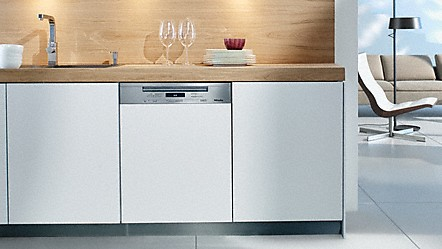 kitchen dishwashers sink rugs the ideal solution for your main topics miele