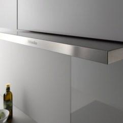 Kitchen Ventilator Speakers Miele Cooker Hoods   Da 3366 Slimline Hood