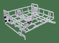 Miele PG 8593 [WW AD] Laboratory dishwasher