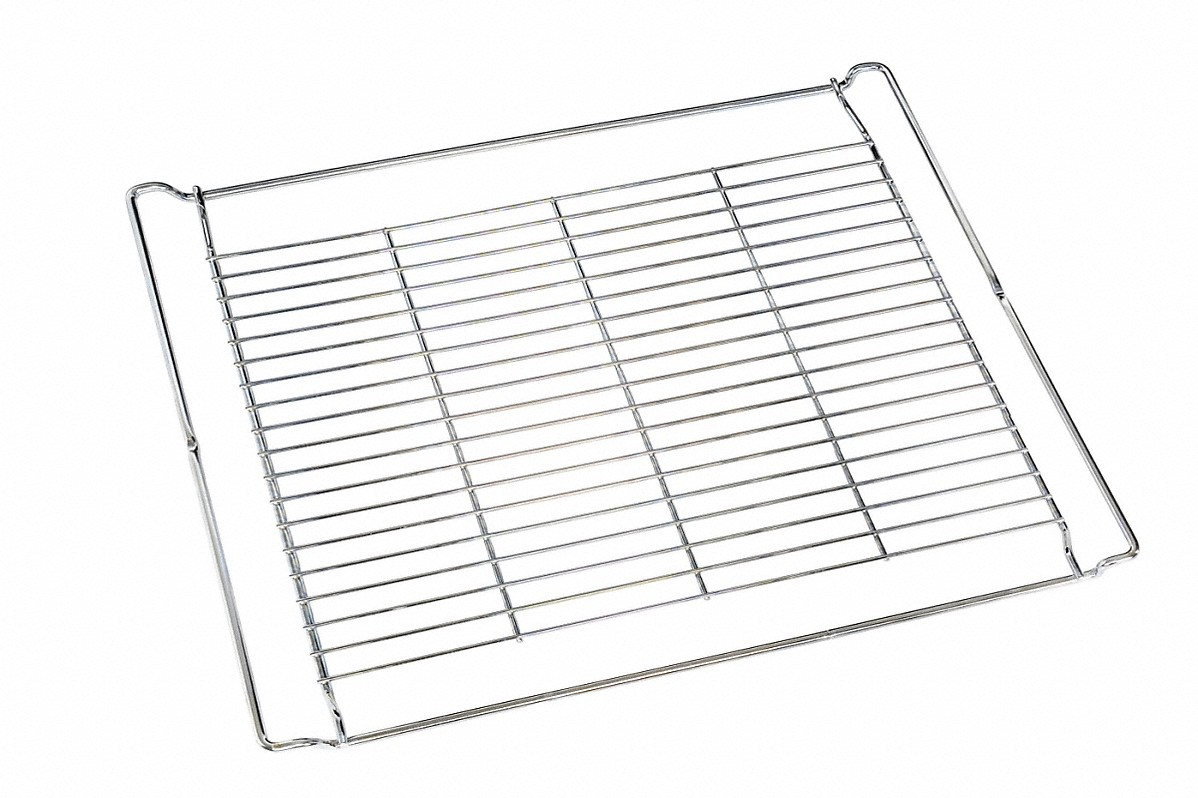 Miele HBBR 71 Genuine Miele baking and roasting rack