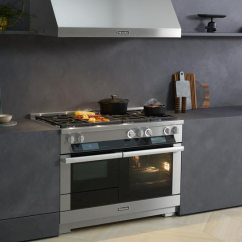 Miele Kitchen Mobile Kitchens Sale Experience Ranges Rangetops