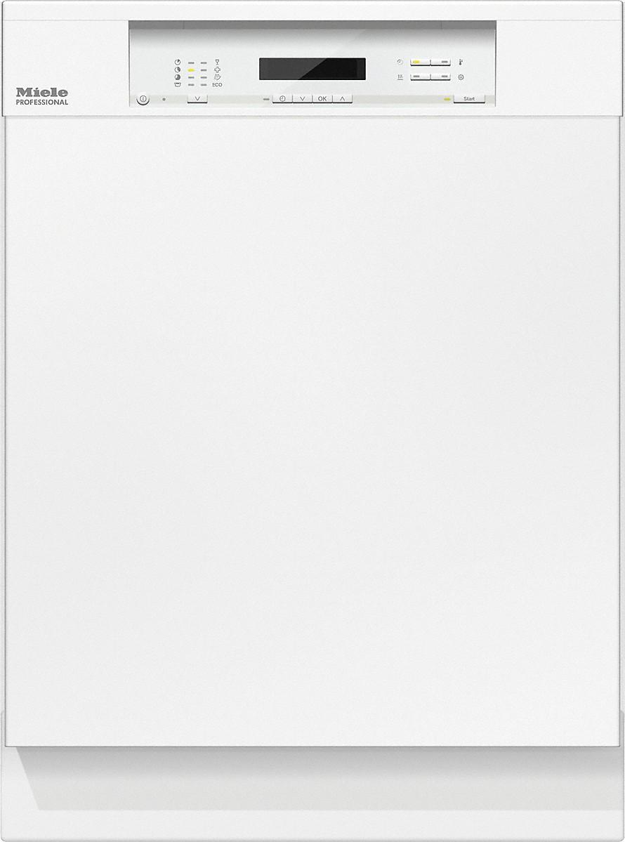 Einbaufhige Splmaschine. Cool Bosch Smsdeu With Einbaufhige