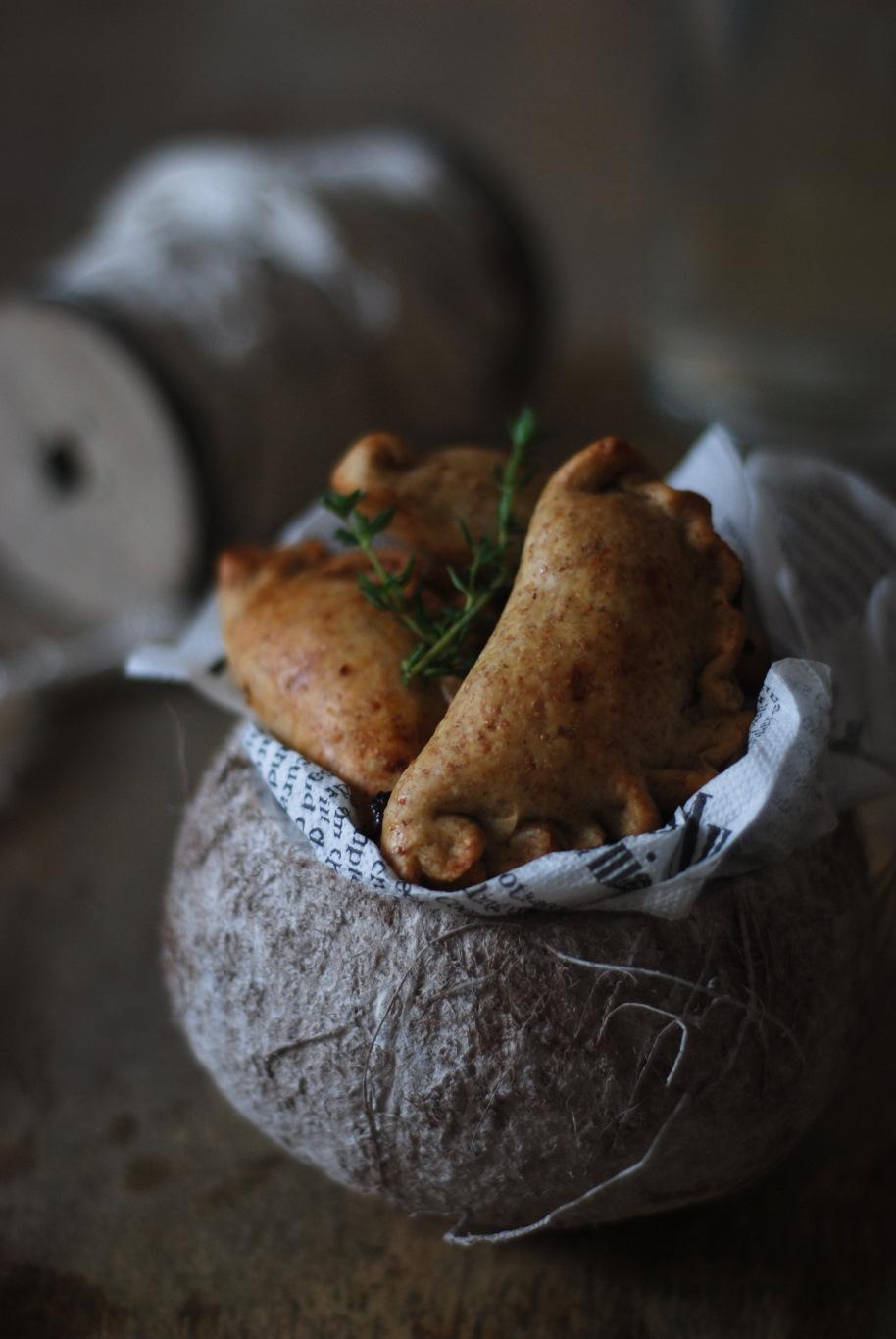 empanadas 8