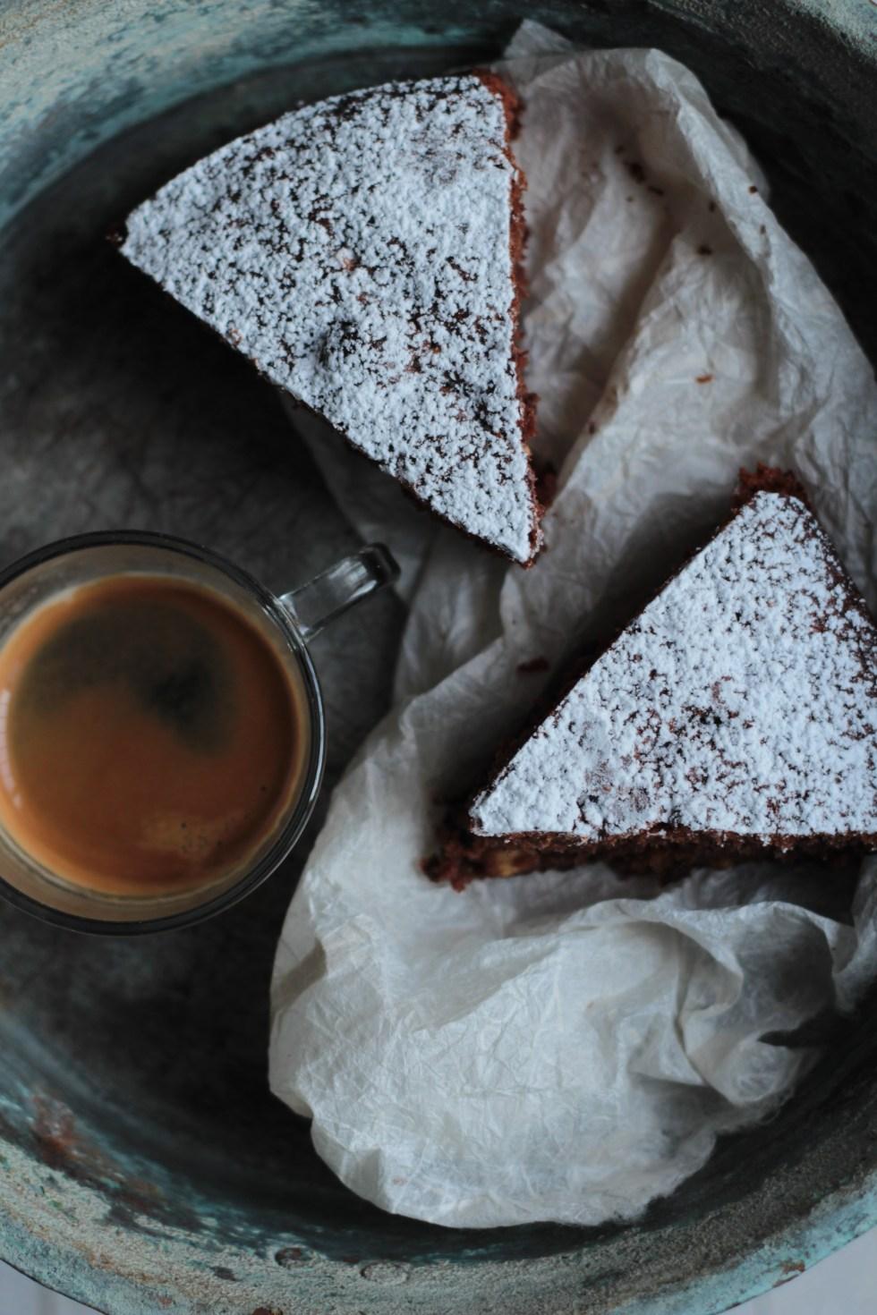 torta speziata 4