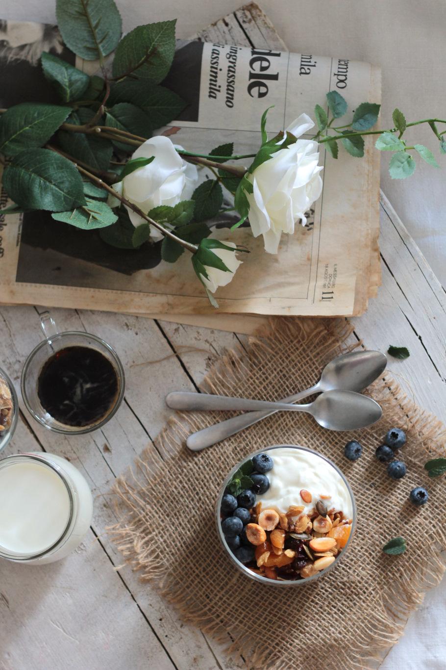 granola-con-kamut-e-miele-di-lavanda-8