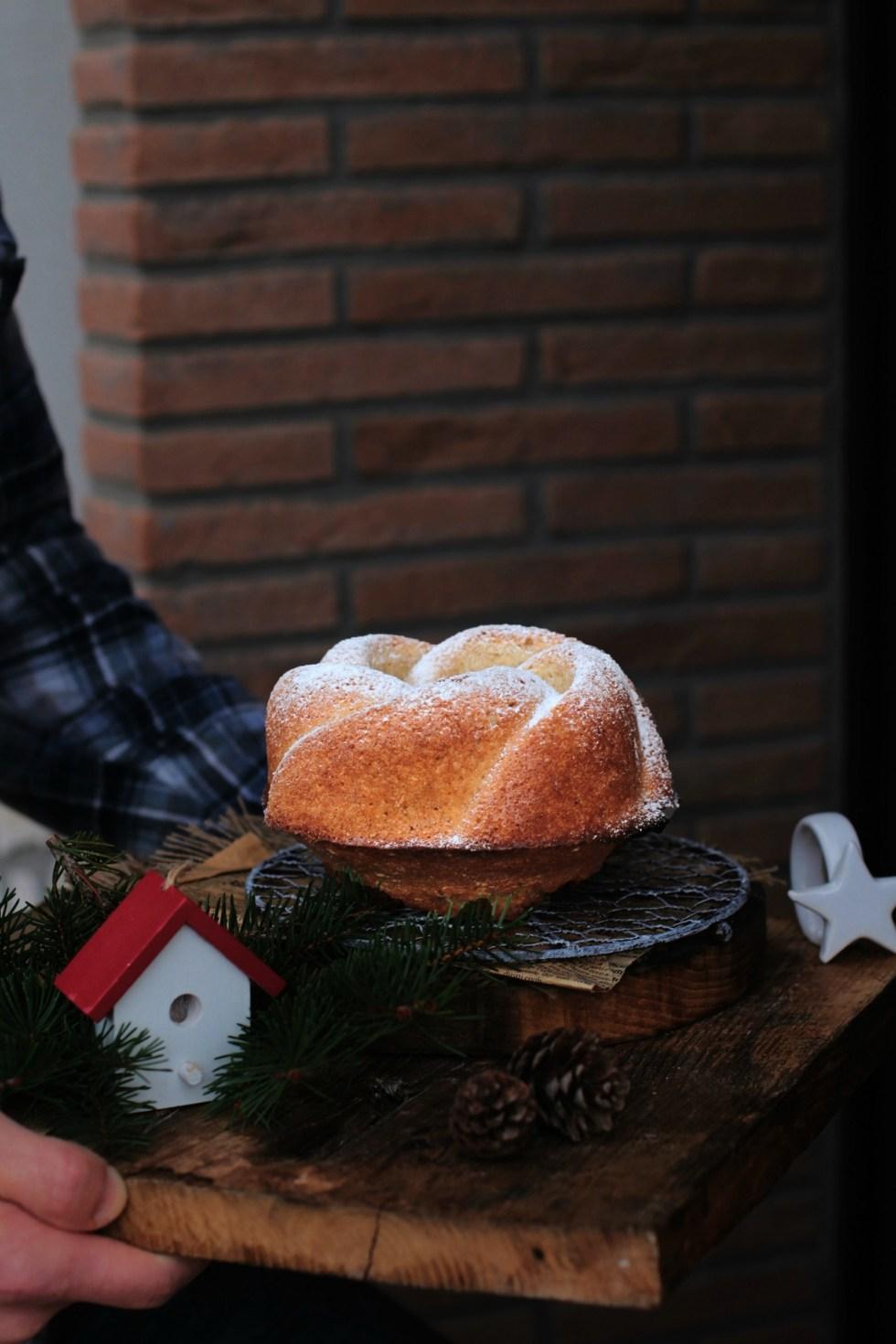 cake-cocco-copertina
