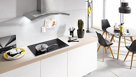 kitchen cooktops aid range hood miele and combisets other things that you should know about