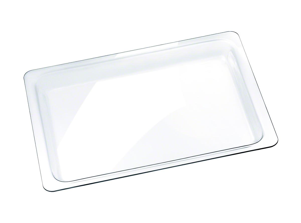 Miele HGS 100 Genuine Miele glass bowl