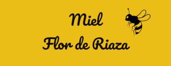 Miel Flor de Riaza