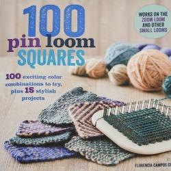 100_pin_loom_squares_sm_sq