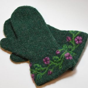 felting examples (2 of 3)