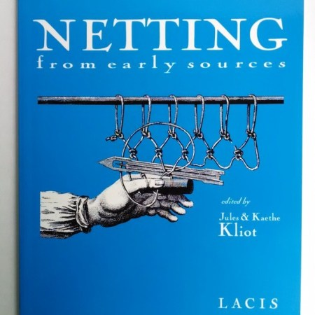 Books for Netting