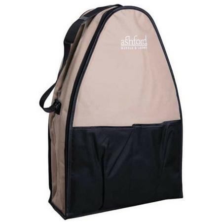 Ashland Joy Bag