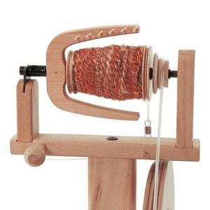 Kiwi Adaptor