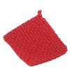Red Potholder