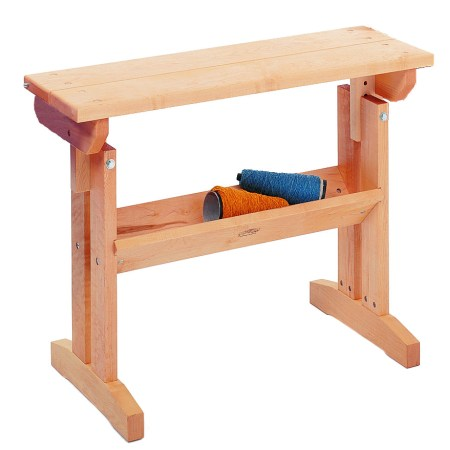 Schacht Loom Bench