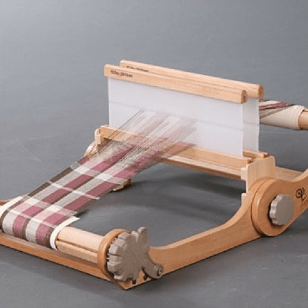 Second Heddle Kit for Knitters Loom