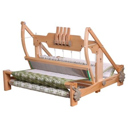 Ashford Table Loom