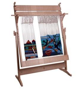 Ashford Tapestry Loom