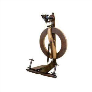Fantasia Spinning Wheel
