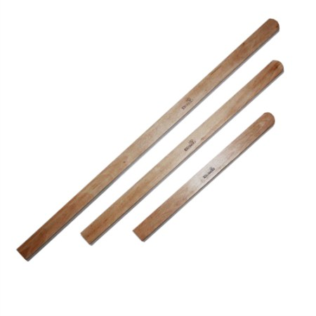 Kromski Pick-Up Sticks