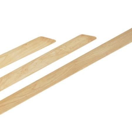 Schacht Weaving Swords