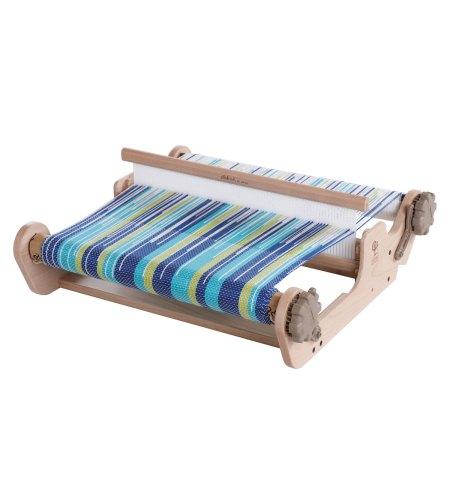 "16"" Sampleit Loom"