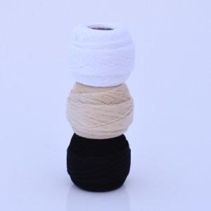 80 Tatting Thread