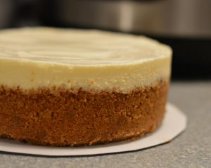 cheese cake (1 of 2)