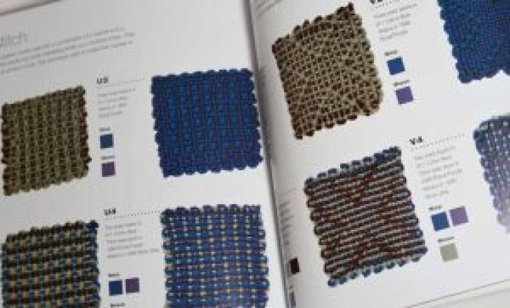 pin loom book (12 of 14) - Copy