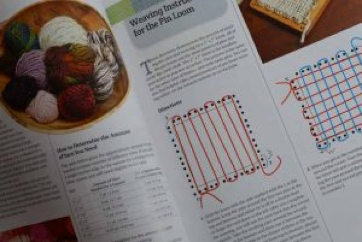 pin loom book (6 of 14)
