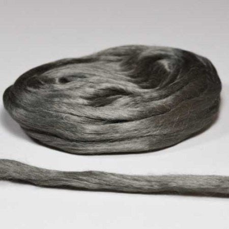 Stainless Steel Fiber