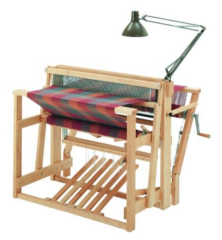 Schacht Standard Floor Loom