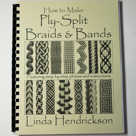 Ply-Split Braiding book